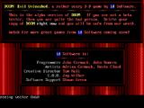Versiones de Doom y Doom II