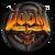 Doom64-icon