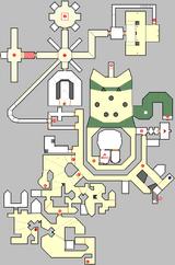 E2M6: Halls of the Damned (Doom)