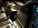 BFG9000 (Doom 3)