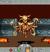 DoomRPG Kronos