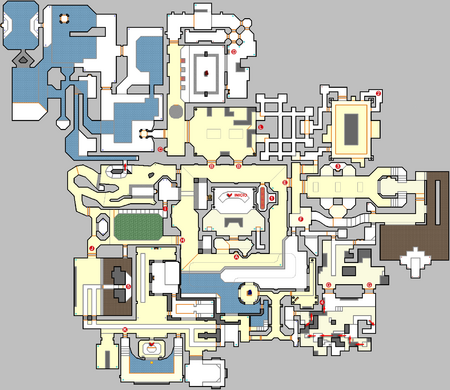 MM MAP21