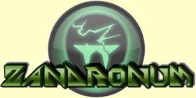 Zandronum