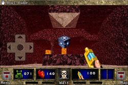 DoomRPG2 CuboAlmas