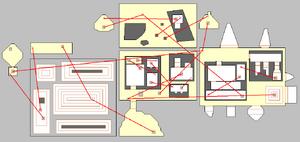 MAP33 esq