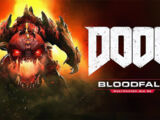 Bloodfall (Doom4)