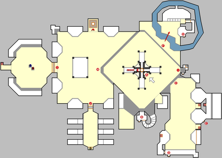 MM MAP23