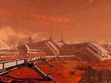 Comp. de investigación avanzada (Doom4)