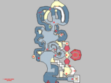 E5M2: Rapids (Heretic)