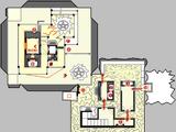 E5M8: Halls of Perdition (SIGIL)