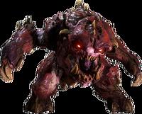 D4 Demonio