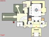 E6M3 (Heretic)
