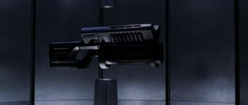 BFG 9000-P