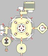 MAP03: Power Control (FD-E)