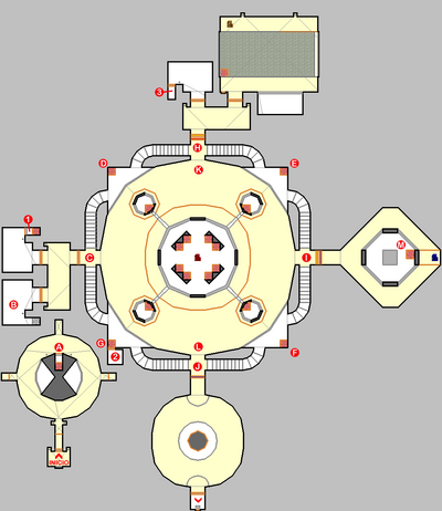 FD-E MAP03