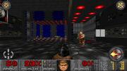 Doom Classic3