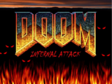 Infernal Attack