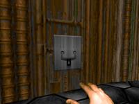 Interruptor 3