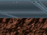 Collar de perros (Doom RPG)