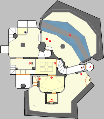 MM MAP03