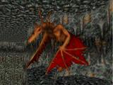Guiverno de la muerte (Hexen)