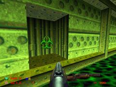 D64 Radiacion