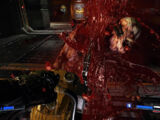 Glory Kills (Doom4)
