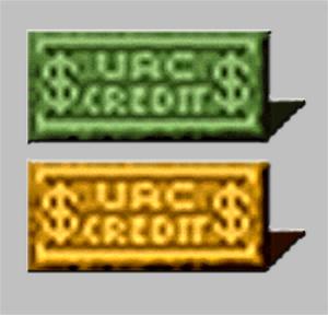 DoomRPG Creditos UAC