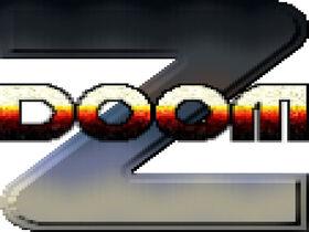 ZDoom