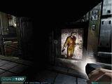 Armario de monstruo (Doom 3)