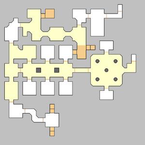 DoomRPG 03-Sector 1