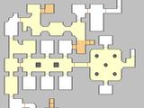 Sector 1 (RPG)