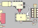MAP30: Last Call (FD-E)
