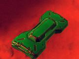 Suministros (Doom4)