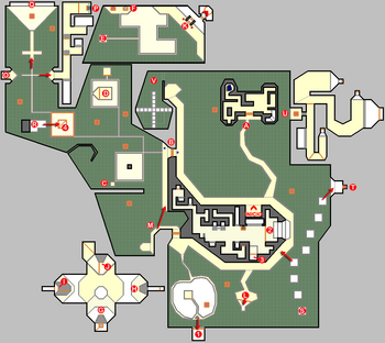 MAP24 map