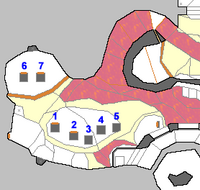 NRFTL MAP06 col