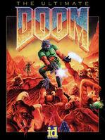 Ultimate Doom