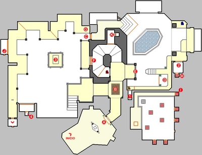 FD-E MAP02