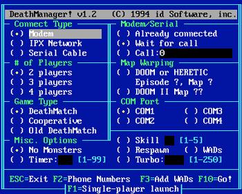 DeathManager v1.2