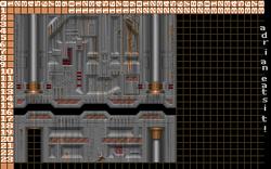 Doom-wall3 1