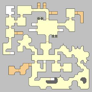 DoomRPG 06-Sector 4