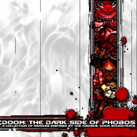 Doom tdsop