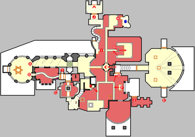 MM MAP08