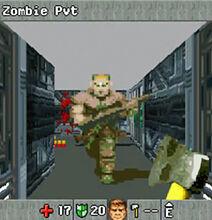 DoomRPG Zombi Priv