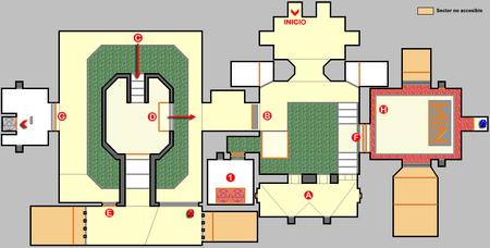 E4M1 map