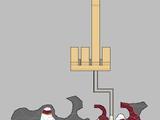 MAP05: Vivisection (NRFTL)