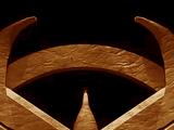 Llaves del Demonio (Doom 64)