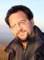 Bernd Kreimeier