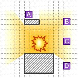 RadioExplosion