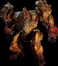 D4 Guardian